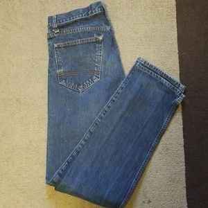Arizona Jean Company Jeans - Arizona Jeans